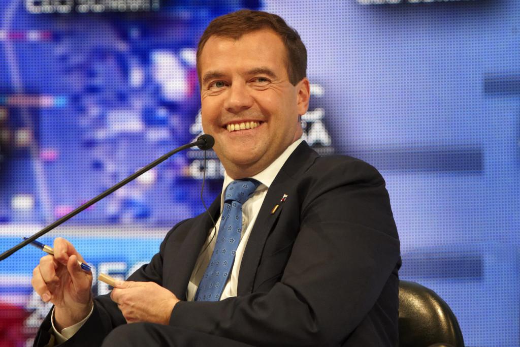 83_1president_of_russia_dmitry_medvedev_ricnoyle_650