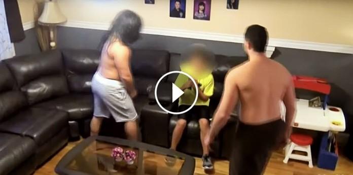 copii_pedofil