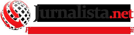 Jurnalista.net